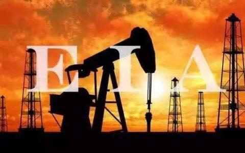 王东论金:3.6小非农和EIA来临,晚间恒指黄金原油美铜布局