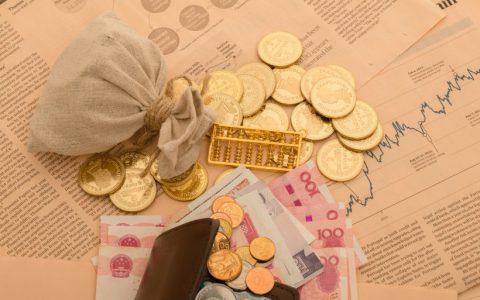 银行、微信、支付宝单日收支金额,一律纳入税、银同步监管?