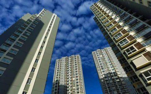 女人能顶半边天!中国女性买房业主激增?明白人:看完这三点就知道!