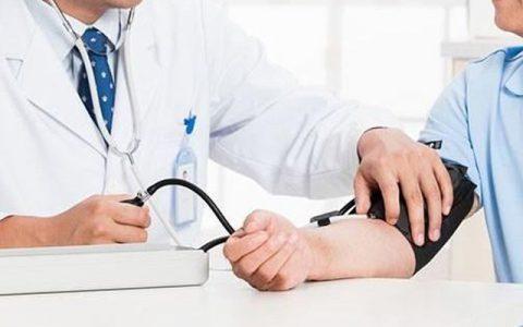 比血压高更可怕的是错过最佳治疗时机!