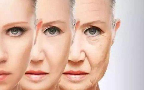 身体出现这几个症状,血管堵塞程度已经到达70%!