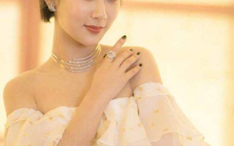 """杨紫被爆与神秘男友约会,网友:""""能把关注点放到杨紫作品上吗"""""""
