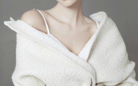 网友偶遇林心如,打扮清纯像当年的紫薇,没有一点明星架子