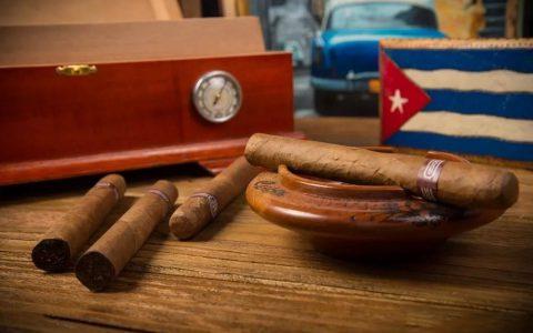 到古巴可以去哪里买雪茄?