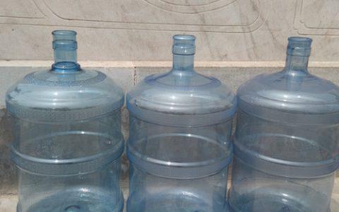 一年免费送你56桶18.9L矿泉水你喝,还能轻松赚大钱