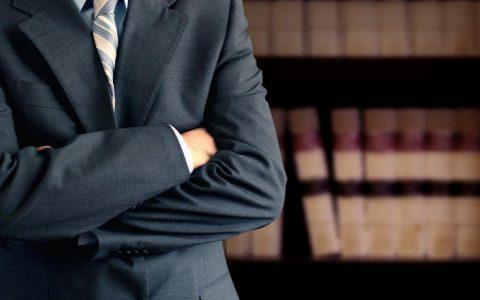 知识付费+共享律师,小程序如何让律所跟上时代?