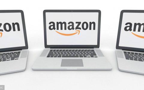 亚马逊跨境电商适合新手做吗