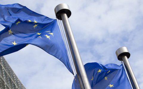 美欧贸易紧张局势再度升级,欧盟回应将实施报复性关税