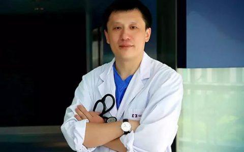 在医院:医生的职责,就是最大的法理,患者的需要,就是最大的情理