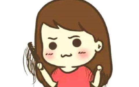 处于头发的休止期脱发了怎么办?天津发际线移植靠谱吗?