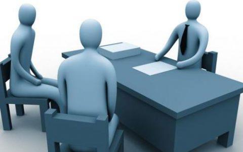 sqe如何管理供应商-采购员如何管理供应商