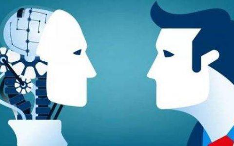 人工智能拒绝让律师失业