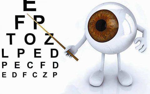 做完近视眼手术日常生活需要注意什么吗?