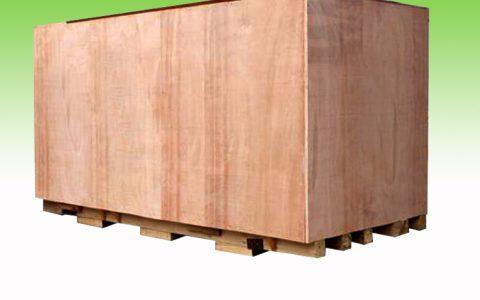 木箱定制有着怎样的功能