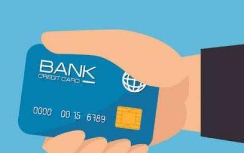 大量网贷之后如何上岸? 首先要明白贷款不还有什么后果