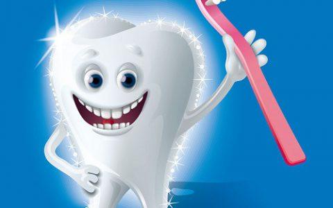 怎样能让发黄的牙齿变白,小心别被骗了!