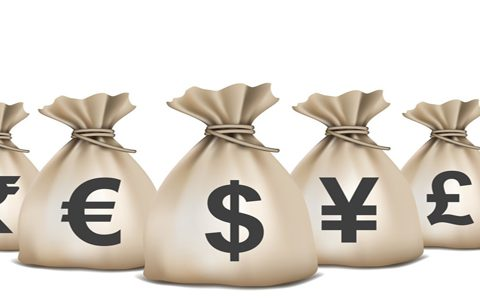 苏州工业园区企业研究开发费用省级财政奖励资金如何兑现