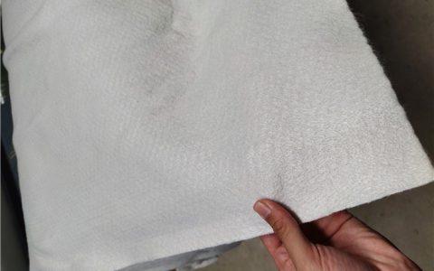 土工布和防草布可以复合在一起吗,价格多少钱?