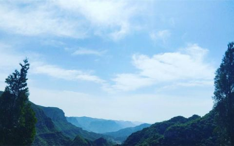 河南卫辉:有一个值得骄傲的地方