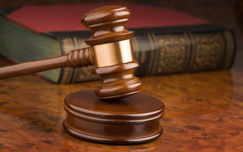 拆迁律师:法院针对行政机关的征收补偿决定做出执行裁定后,由行政机关所实施的强制行为是否具有可诉性?