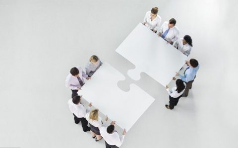 2020年苏州高新技术企业申报问答解析