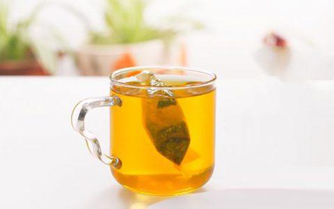 慢性咽炎用什么泡水当茶喝效果能好?咽炎平时喝什么茶?