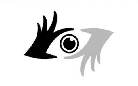 儿童斜视手术安全吗?会影响视力吗?