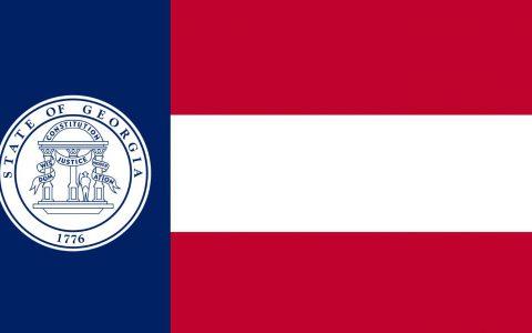旗帜学(一个专门研究旗帜及旗帜上的徽饰的学问)