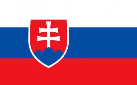 泛斯拉夫颜色(指的是红、蓝、白三色,起源于俄罗斯国旗)