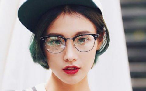 选阵营看定位:买眼镜是买框还是买镜片?