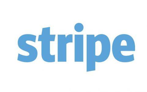 Stripe 一家提供让个人或公司在互联网上接受付款服务的科技公司
