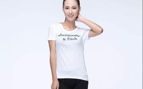 T恤、T恤衫、文化衫产品推广方法