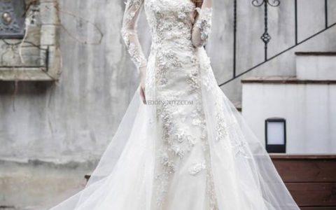婚纱礼服定制推广方法