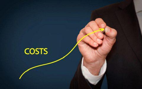 2020年昆山高新技术企业申请中涉及的费用解读