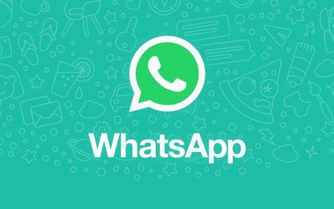 通讯软件WhatsApp爆出严重漏洞,可用软件修改引述信息制假消息