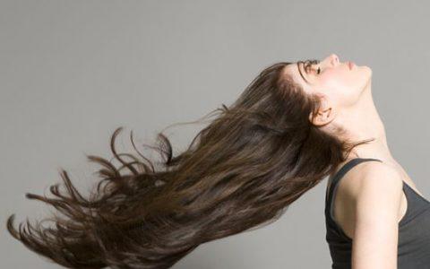 移植的毛发性质有什么不同,植发为什么要选取后枕部的毛发
