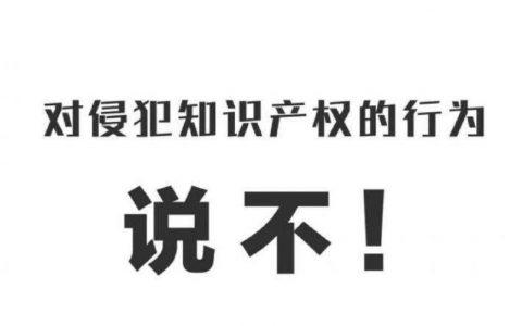 """论""""农民""""孙大午与杨宁教授PK蛋鸡专利权的资格"""