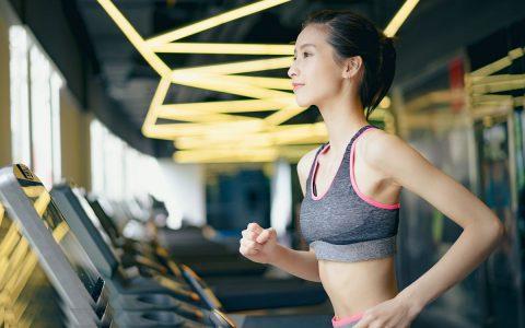 慢性咽喉炎做跑步运动会加重吗?意外!慢性咽炎研究发现跑步自愈方法!