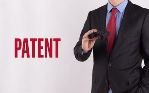 2020年昆山企业申报高新企业,申报再准备专利真来不及!
