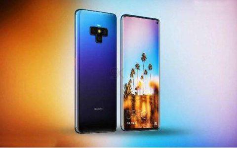 华为开始在中国销售Mate 30 5G和Mate 30 Pro 5G 手机