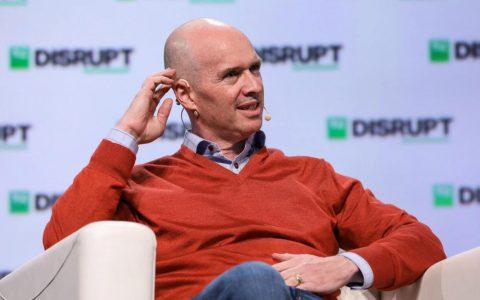 风险投资人Ben Horowitz谈到Uber的WeWork,以及他的员工无法打破的一种文化价值