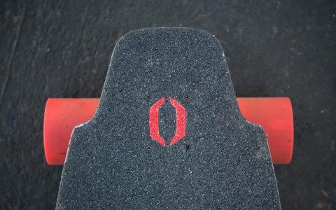 电动滑板创业公司Inboard即将出售,所有员工已被解雇