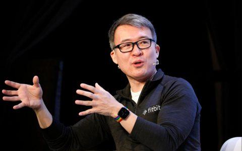 谷歌以21亿美元收购Fitbit,将为Wear OS开发Google制造的可穿戴设备