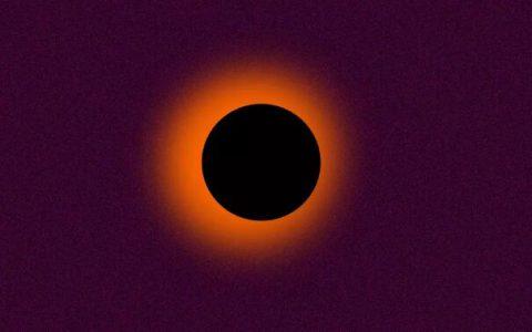 天文学家可能已经发现了一类新的微小黑洞