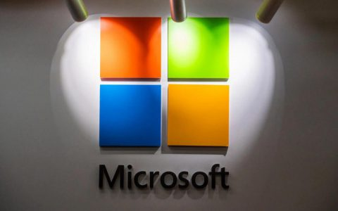 Microsoft Ignite的7个最重要的公告