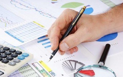 吴江企业申报高新企业,财务应该做哪些事儿?