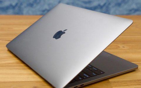 苹果将修复macOS漏洞,暴露部分加密电子邮件