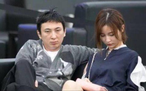 上海法院颁令王思聪限制高消费