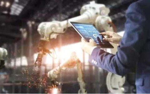 AI人工智能和摩尔定律的后指数时代