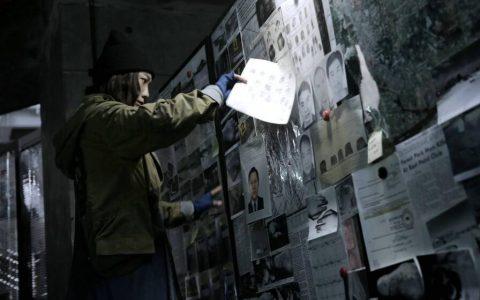一名侦探仅凭一份手令就从DNA网站获得了超过100万人的DNA档案